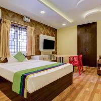 Treebo Trend Lavish Inn