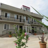 Airport Seaside Apartments, hotel near Batumi International Airport - BUS, Batumi