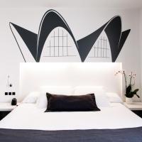 Hotel Dimar, hotel u Valenciji