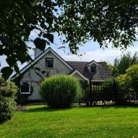 Aldergrove Farm, Beautiful, spacious & comfortable, hotel near Belfast International Airport - BFS, Crumlin