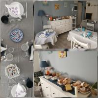 Dimora Fraula Guest House, хотел в Агридженто