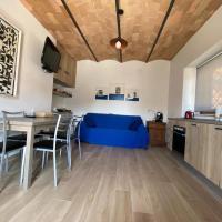 Little Sun Cottage, hotel a Poggio Mirteto