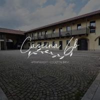Cascina 6b