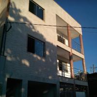 Casa Linhares