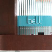 Bell Suites Moka
