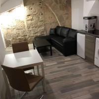 Charming studio in the city center - Air Rental