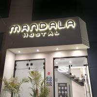 Hostal Mandala
