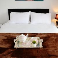 (29EW-12) Dreams Serviced Accommodations- Staines/Heathrow