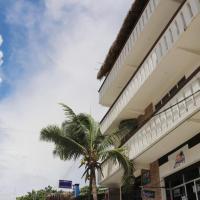 TACUBA HOTEL
