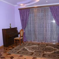 Nice-House, hotel in Ijevan