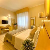 Piccolo Hotel Nogara, hotell i Nogara