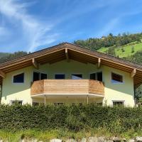 Villa Deningfeld