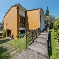 Spacious Villa in Sale Marasino overlooking Lake