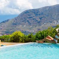 Villa Artemisia with Private Pool