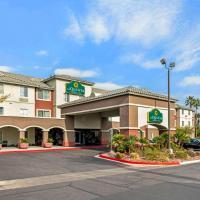 La Quinta by Wyndham Las Vegas RedRock/Summerlin, hotel in Summerlin, Las Vegas