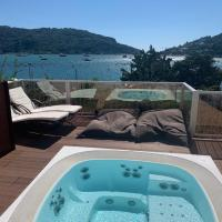 Casa Vacanze Olivo - Portovenere - 5 steps to the water