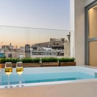 ACRON suites & apartments