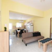 Happy Days Home Apartment und Studio/Penthouse