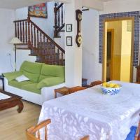 House with 5 bedrooms in Altura with WiFi