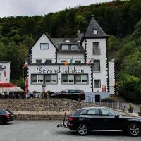 Hotel Bergschlösschen, hotel in Boppard
