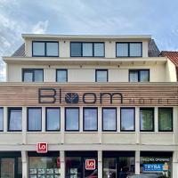 Bloomhotel