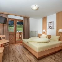 Appartement Oberlehenhof