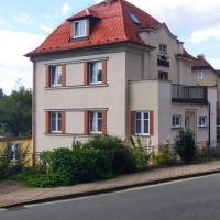 Villa Šimák