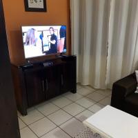 Casa Linda na Baleia, hotel em Baleia