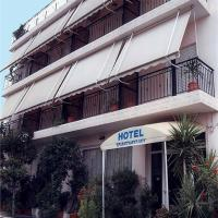 Hotel Triantafyllou