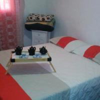 Apartamento da Vanessa, hotel em São Caetano do Sul