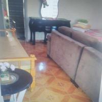 Casa do Emanuel Valinhos