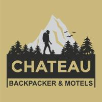 Chateau Backpackers & Motels