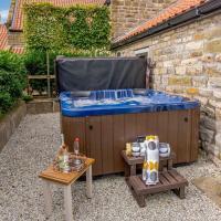 Bee's Cottage- UK30527