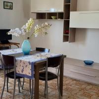 Appartamento Margherita in Villa a 100 metri dal mare di Porto Cesareo