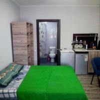 Apartment Sayram