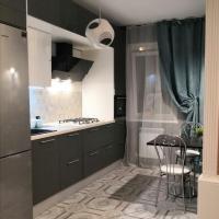 Apartment Versal