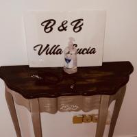 Appartamento Villa lucia