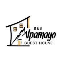 Alpamayo Guest House