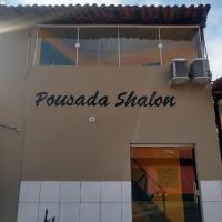 Pousada Shalon