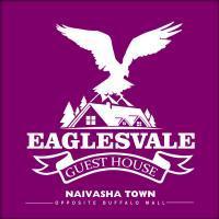 Eaglesvale Resort