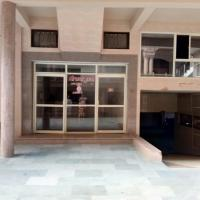 Govardhan guest house, hotel in Mathura