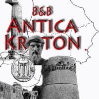 B&B Antica Kroton