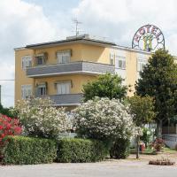 HRS Hotel Sabatino