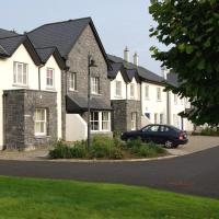 Bunratty Holiday Homes, hotel near Shannon Airport - SNN, Bunratty