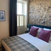 The Balerno Inn, hotel in Edinburgh