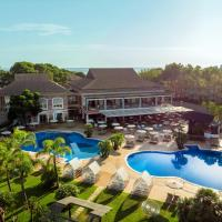 VIVA Suites & Spa Adults Only 16+