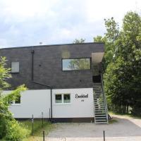 Ennshäusl by Schladming-Appartements