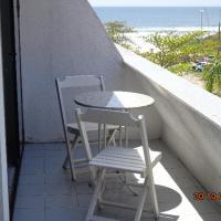 Condomínio KALUY Praia Brava
