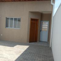 Casa Bonfim Taubaté