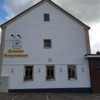 Steakhaus Galgenbach